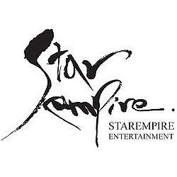 파일:external/static.tumblr.com/tumblr_static_250px-star_empire_entertainment.jpg