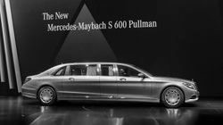 파일:external/1.bp.blogspot.com/Mercedes-Maybach-S600-Pullman-2.jpg