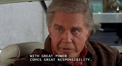 파일:external/1.bp.blogspot.com/Spider-Man-2002-Uncle-Ben-Cliff-Robertson-great-power.png