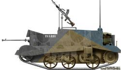 파일:external/www.tanks-encyclopedia.com/bren-carrier_mk2_HD.jpg
