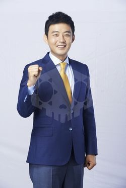 파일:external/image.tvdaily.co.kr/20718052.jpg