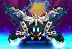 파일:external/i.neoseeker.com/magolor_soul_display.png