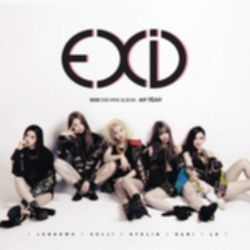 파일:external/image.melon.co.kr/2313635_org.jpg