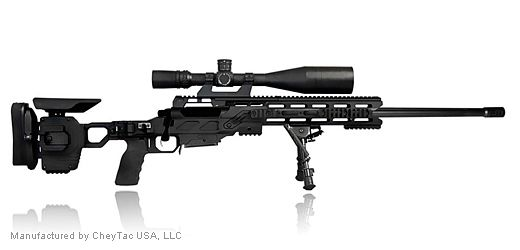 파일:external/cheytac.com/408-M300-Intervention-CadexChassis.jpg