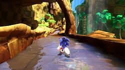 파일:external/www.sonicstadium.org/Sonic-Generations-GameSpot-Screenshot-2.jpg
