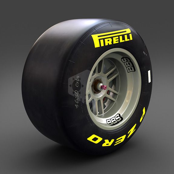 파일:external/www.creativecrash.com/F12011Wheel_th003.jpg