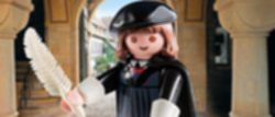 파일:external/www.goethe.de/Luther-Playmobil-695.jpg