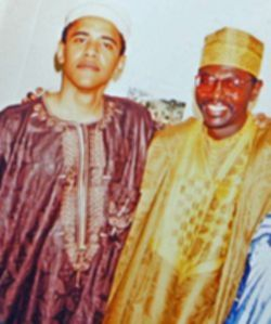 파일:external/thenypost.files.wordpress.com/kenya_obamas_connection-1.jpg
