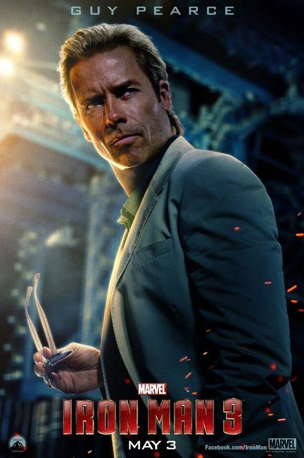 파일:external/www.scifinow.co.uk/iron-man-3-guy-pearce-aldrich-killian-poster-600x9041.jpg