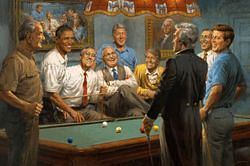 파일:external/llwproductions.files.wordpress.com/painting-of-nine-democratic-presidents-by-andy-thomas.jpg