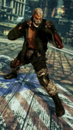 파일:external/www.fightersgeneration.com/tekken7-fated-retribution-screenshot11.jpg