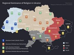 파일:external/www.ukrainemarriageguide.com/UA-Religion-Map.jpg