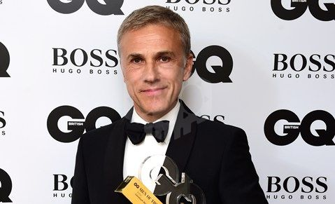 파일:external/cdni.condenast.co.uk/Christoph-Waltz-GQ-09Sep15_pa_b_479x291.jpg