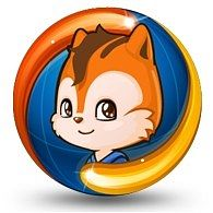 파일:external/i2.wp.com/UC-Browser-Review-Fast-and-Bandwidth-Efficient-2.jpg