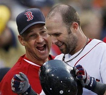 파일:external/cdn.bleacherreport.net/Dustin-Pedroia-balding_display_image.jpg