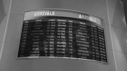 파일:external/cdn.blizzardwatch.com/Forgot-the-Name-Airline-Board.png