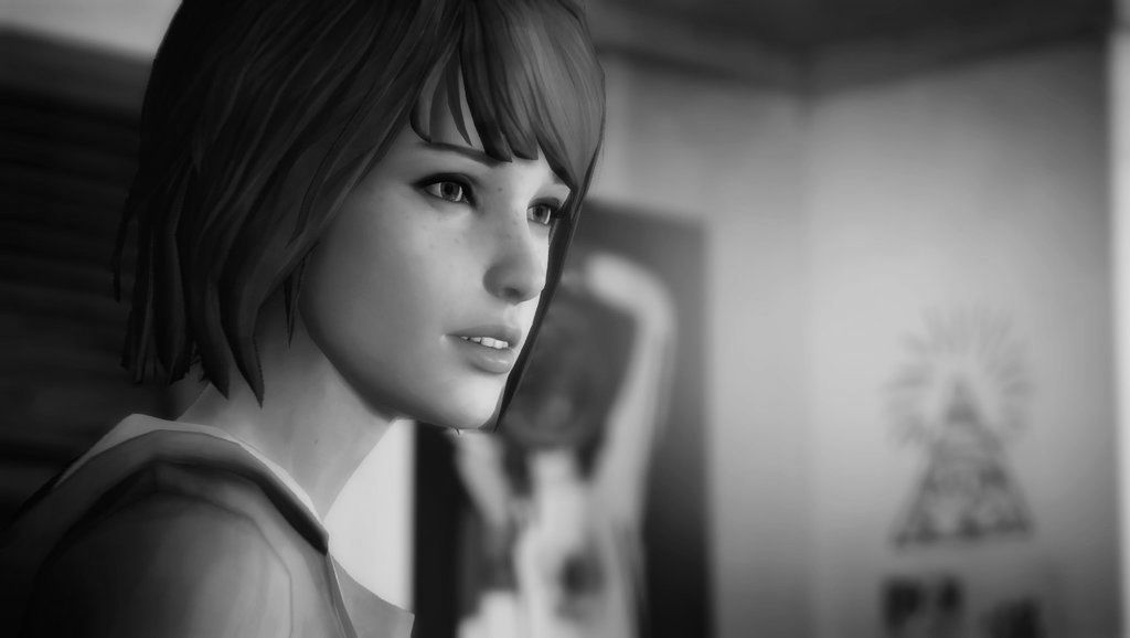 파일:external/img05.deviantart.net/life_is_strange__max_caulfield_by_jvbuenconcejo-d94dtxb.jpg