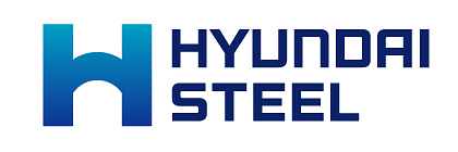 파일:external/hyundai-steel.recruiter.co.kr/23984d17-7c64-4f85-b565-be44dd2593cf.png
