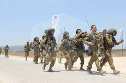 파일:external/thespeaker.co/The-Israeli-Druze-soldiers-and-citizens-1.png