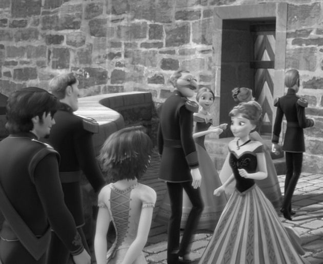 파일:external/static2.hypable.com/frozen-easter-egg-tangled-rapunzel.jpg