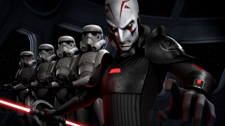 파일:external/rack.2.mshcdn.com/Star-Wars-Rebels-Inquisitor.jpg