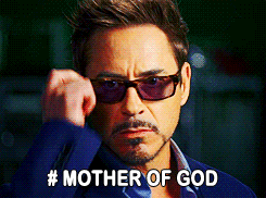파일:external/img.pandawhale.com/post-65251-RDJ-mother-of-god-gif-imgur-tu-c076.gif