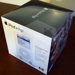 파일:external/kmug.co.kr/hp-ipod2.png