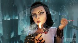파일:external/assets.vg247.com/burial-at-sea-BioShock-INfinite-2.jpg