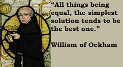 파일:external/wattsupwiththat.files.wordpress.com/william-of-ockham-razor-quote.png