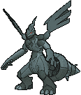 파일:external/play.pokemonshowdown.com/zekrom.gif