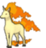 파일:external/play.pokemonshowdown.com/rapidash.gif