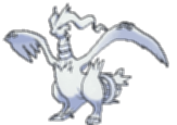 파일:external/play.pokemonshowdown.com/reshiram.gif