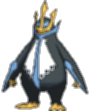 파일:external/play.pokemonshowdown.com/empoleon.gif