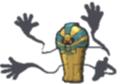 파일:external/play.pokemonshowdown.com/cofagrigus.gif