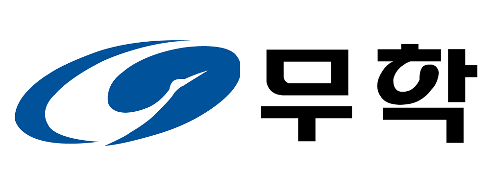 파일:external/www.muhak.co.kr/logo.png