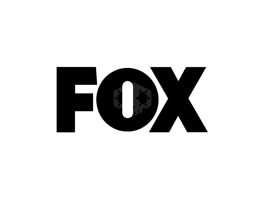 파일:external/logok.org/FOX-TV-logo-880x660.png