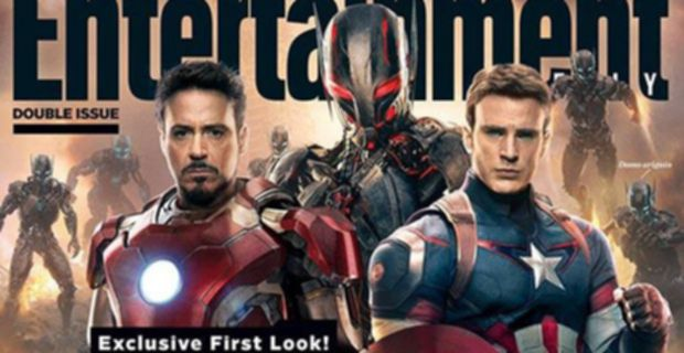 파일:external/cdn.screenrant.com/EW-Cover-Ultron-Robots-Avengers-2-Comic-Con.jpg
