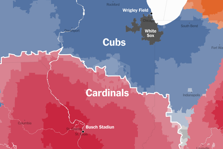파일:external/graphics8.nytimes.com/cubs-cardinals.png
