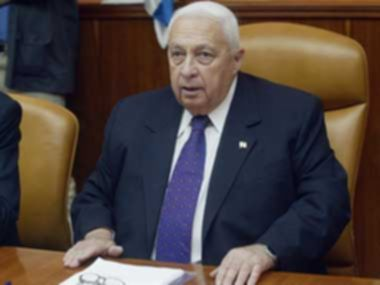 파일:external/s2.firstpost.in/ArielSharon_380AFP.jpg