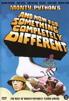 파일:external/gesvol.files.wordpress.com/monty-python-completely-different.jpg