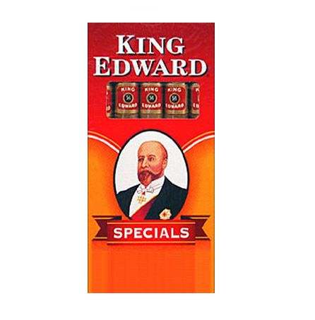 파일:external/www.cigarettes21.com/king-edward-specials.jpg