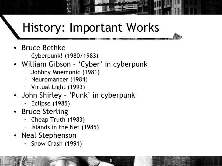 파일:external/image.slidesharecdn.com/black-ice-mirrorshades-an-introduction-to-cyberpunk-8-728.jpg
