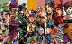 파일:external/theworldofjojo.files.wordpress.com/steamworkshop_webupload_previewfile_332969030_preview.jpg