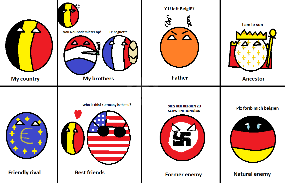 파일:external/static.fjcdn.com/My+country+belgium+first+polandball+creation+don+t+be_6b344f_5107855.png