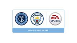 파일:external/www.mancity.com/New%20EA%20Sports%20Logo.jpg