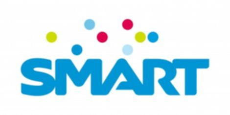 파일:external/www.gadgetsmagazine.com.ph/2011-smart-logo-BEP-launch-470x235.jpg