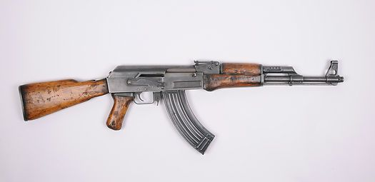 파일:external/pixstel.com/korean-type-58-rifle_pics215-21521.jpg