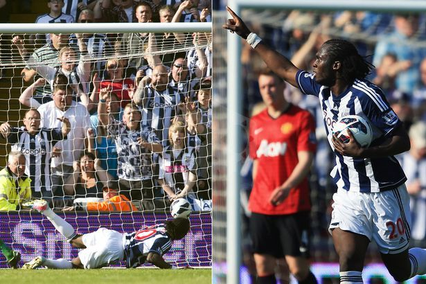 파일:external/i3.mirror.co.uk/Romelu-Lukaku-scores-a-hat-trick-as-a-sub-for-West-Bromwich-Albion-against-Manchester-United-in-2013.jpg