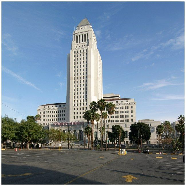 파일:external/www.you-are-here.com/los_angeles_city_hall.jpg