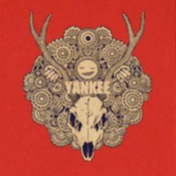 파일:external/reissuerecords.net/YANKEE_cover-600x600.jpg